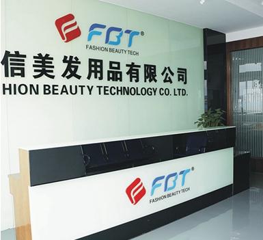 SHENZHEN FASHION BEAUTY TECHNOLOGY CO., LTD