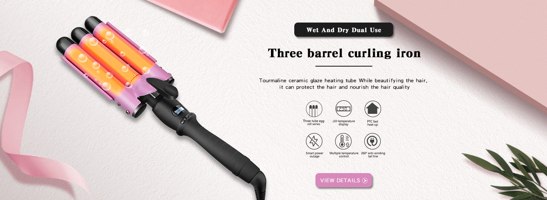 wholesale flat irons