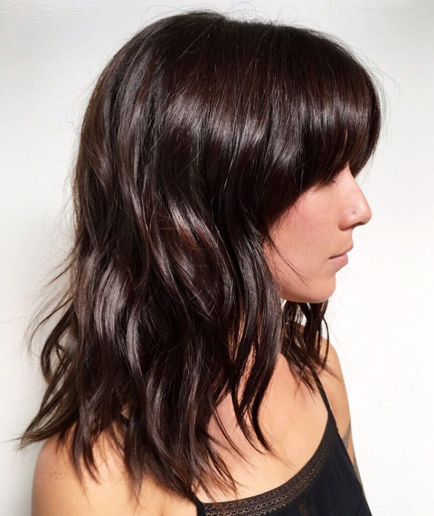 Dark-Chocolate-hair-color.