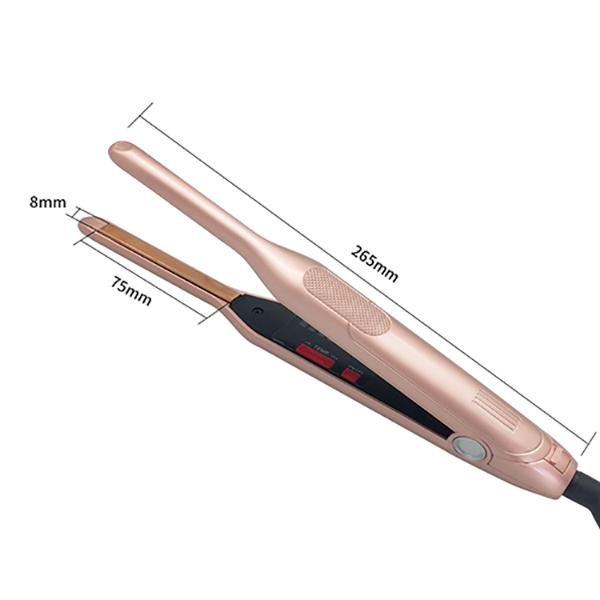 Wholesale Hair Straightener