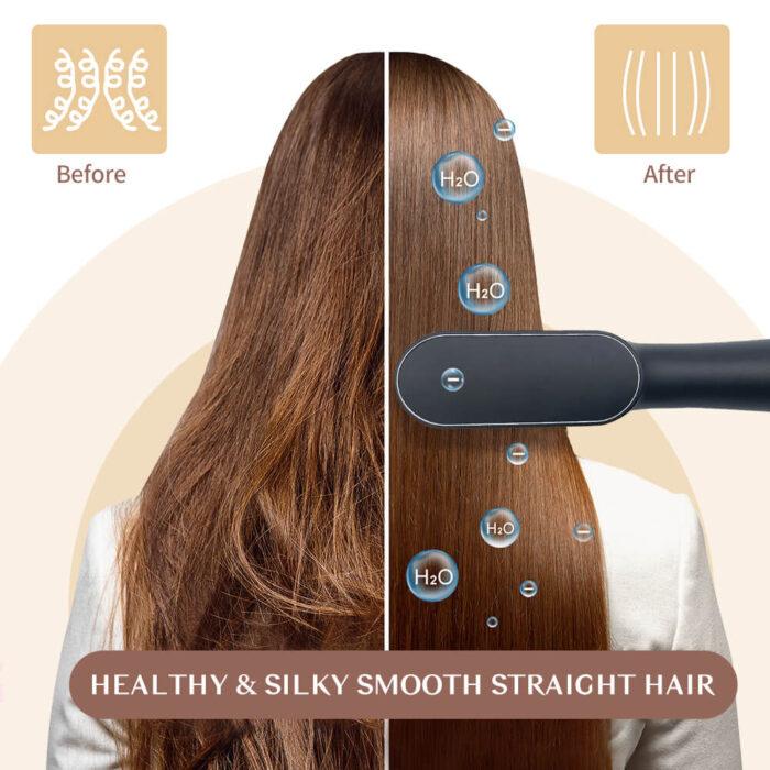 Hair Brush Bulk