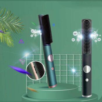 Hot Comb Wholesale