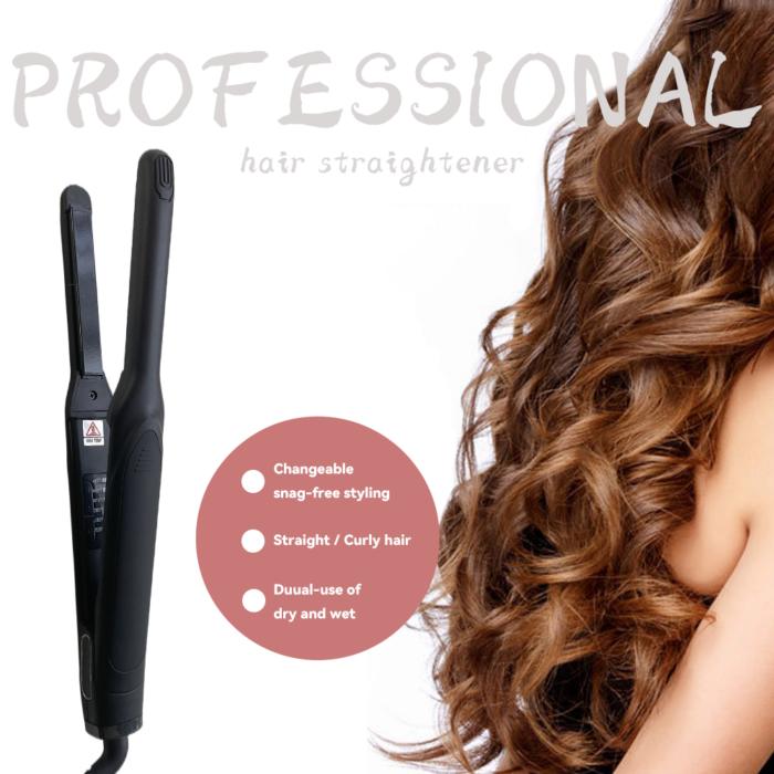 Hair Straightener China