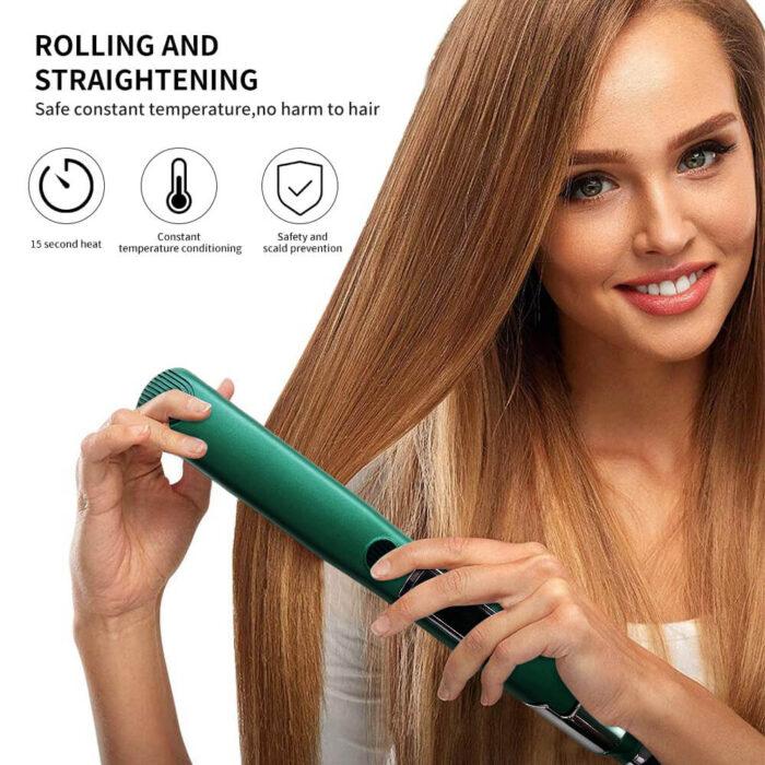 chinese hair straightener
